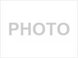 Фото  1 Рядовой керамический кирпич марки м150 93318